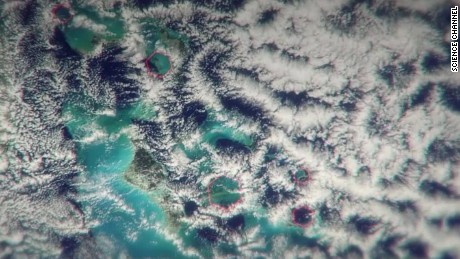 Bermuda Triangle clouds weather science channel jnd orig vstan_00001016.jpg