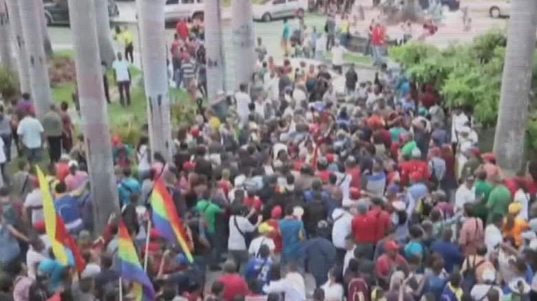 venezuela congress protests assembly_00001023