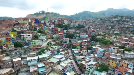 colombia trafficking romo pkg cfp_00010509.jpg