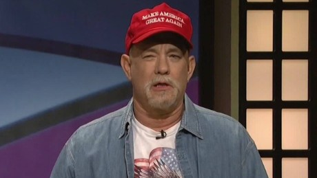 tom hanks black jeopardy daily hit newday_00000906.jpg