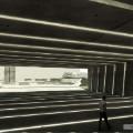 death architecture1