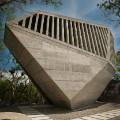 death architecture7