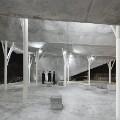 death architecture 9