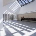 death architecture 10