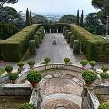 Castel-Gandolfo-1