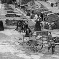 Castel-Gandolfo-refugees-1944-2