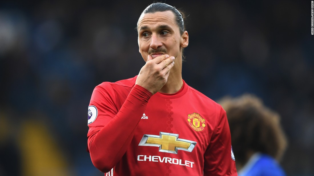 Despite string of high-profile signings over the summer, including Zlatan Ibrahimovic and Paul Pogba, United have struggled and currently sit six points behind leaders Manchester City after just nine games. The pressure is building on Mourinho already.