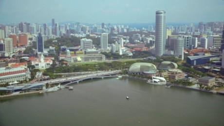 Global Traveler - Singapore_00000808