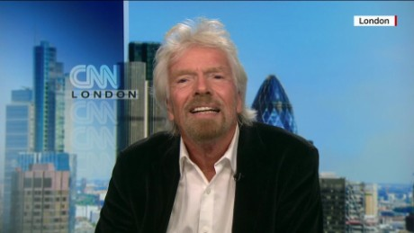 donald trump dangerous richard branson erin burnett outfront _00000705