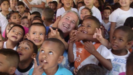 freedom project banker saves children natpkg_00024926.jpg