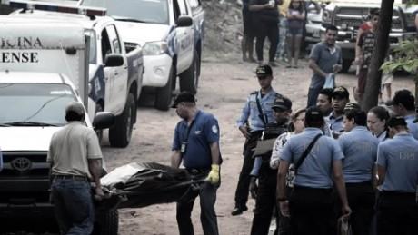 cnnee pkg digital cifras  feminicidios latinoamerica _00003501