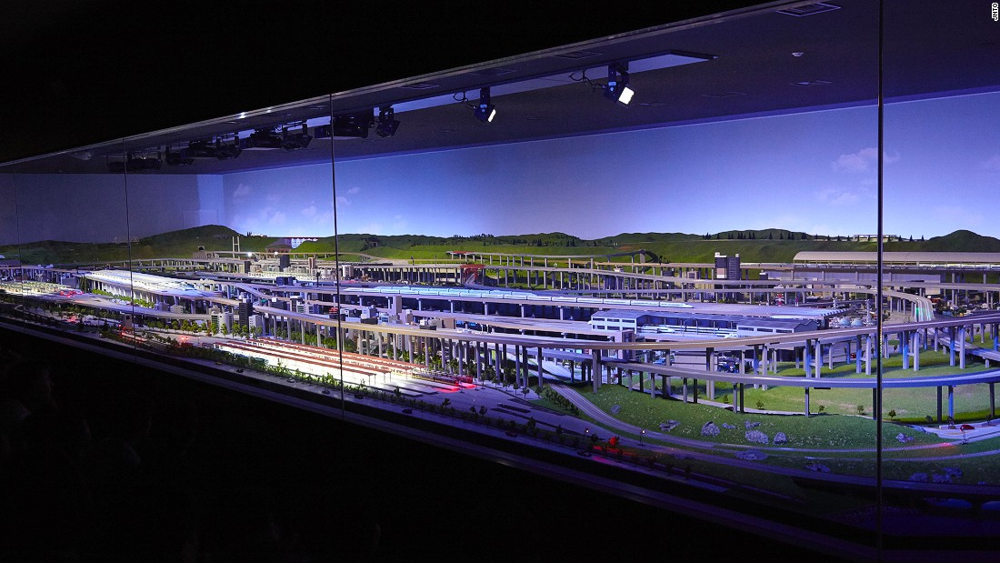 "One of the city's newest attractions, the <a href=""http://www.kyotorailwaymuseum.jp/"" target=""_blank"">Kyoto Railway Museum</a> opened in April 2016. Owned by  JR West, it features a variety of exhibits highlighting the country's railroad history."