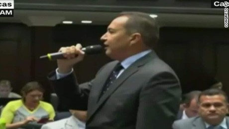 cnnee brk asamablea venezuela sesion especial _00024105