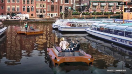The Last Look: Self-driving boats_00002906