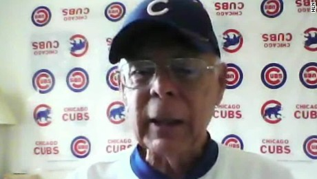 86 year old cubs fan stan rauch intv _00010017