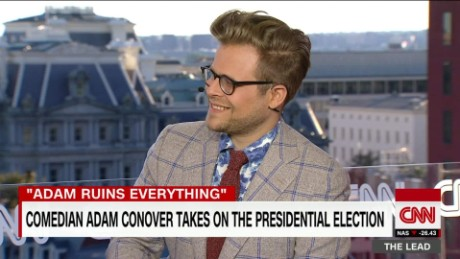 comedian adam conover takes on the presidential election the lead_00005227