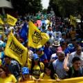 02 Venezuela 1025