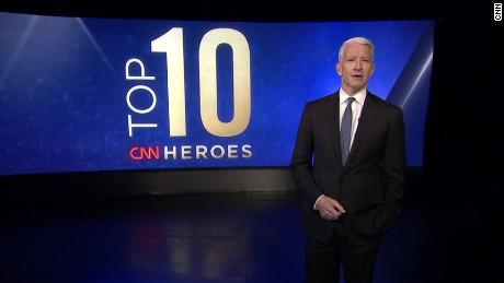 cnn heroes 2016 top 10 reveal _00015309.jpg