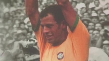 cnnee obit carlos alberto futbolista brasil mejores goles mundial_00003812