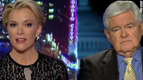 megyn kelly newt gingrich face off donald trump bill clinton sexual assault accusations ctn _00001930