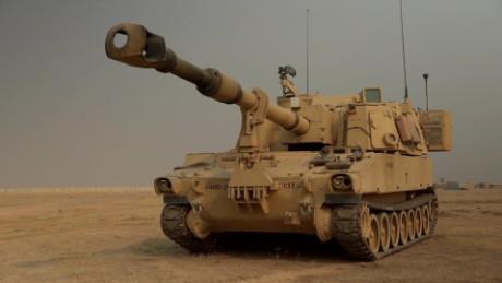 qayyara airbase iraq mosul dnt damon_00014410