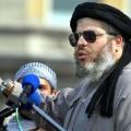 abu hamza ismalic preacher