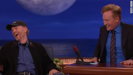 conan tom hanks ron howard impression _00023015.jpg