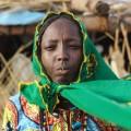 Fati Abubakar Lagos Card