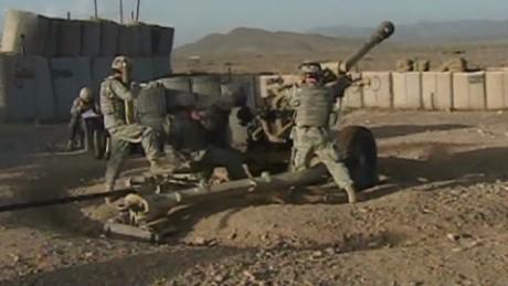 veterans enlistment orig mobile_00000000