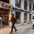 03 portuguese macau bookstore