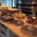 portuguese bakery macau
