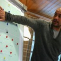 Guardiola tactics board football manager