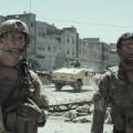 american sniper morocco