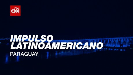 cnnee promo impulso latinoamericano paraguay_00002728