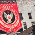 Shepard Fairey art4