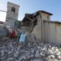 05 italy earthquake 1027