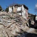 06 italy earthquake 1027