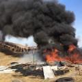 03 Dakota Access pipeline 1027
