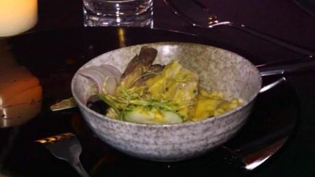 cannabis fine dining herbal chef chris sayeh orig_00014127