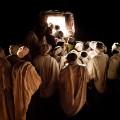 RESTRICTED lalibela tariq zaidi 2