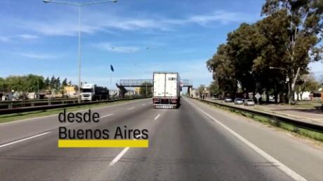 cnnee 16 km hacia casa blanca argentina voto latino diego laje_00021821
