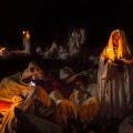 RESTRICTED lalibela tariq zaidi 12