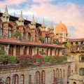 Historic hotels of America awards 2016 The Mission Inn Hotel & Spa