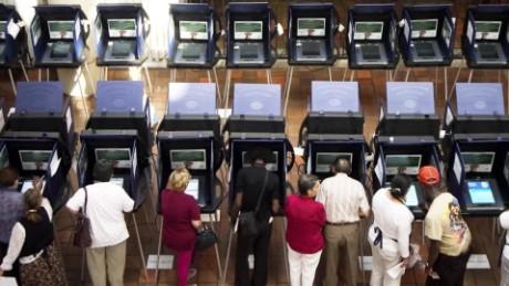 electioneering explainer danny cevallos orig_00001425