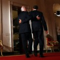 03 Joe Biden Vice President