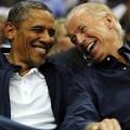 08 Joe Biden Vice President