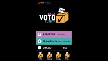 cnnee pkg maria santana cada voto cuenta app_00001204