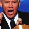 09 Joe Biden Vice President