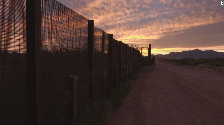 Mexico readies for possible mass deportations