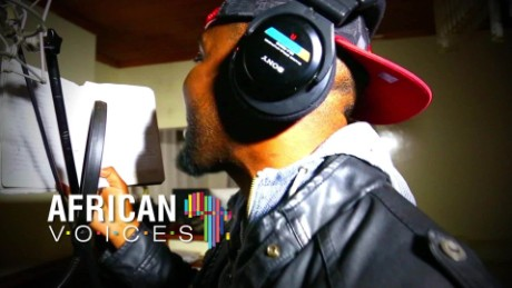 african voices music magic spc b_00000224